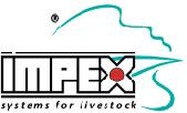 Logo Impex