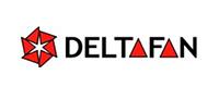 Logo Deltfan