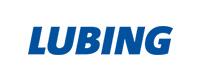 Logo Lubing