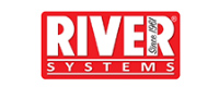 Logo River Systems