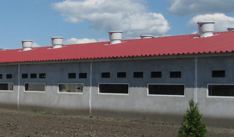ferma LPV